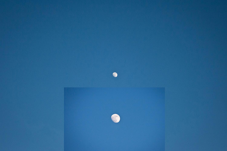 taja-spasskova-segments-artist-project-photography-contemporary-art-