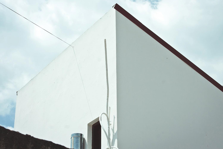 taja-spasskova-ilusion-artist-project-photography-contemporary-art-