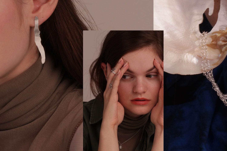 taja-spasskova-eliska-lhotska-artist-photography-contemporary-designblock