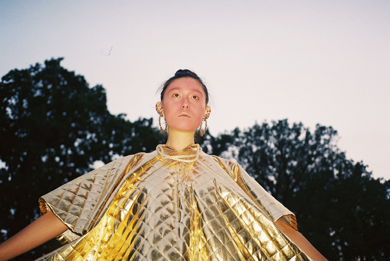 taja-spasskova-fallen-from-asia-artist-photographer-fashion-editorial-magazine-