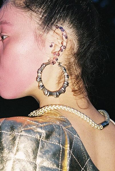 taja-spasskova-fallen-from-asia-artist-photographer-fashion-editorial-magazine-main