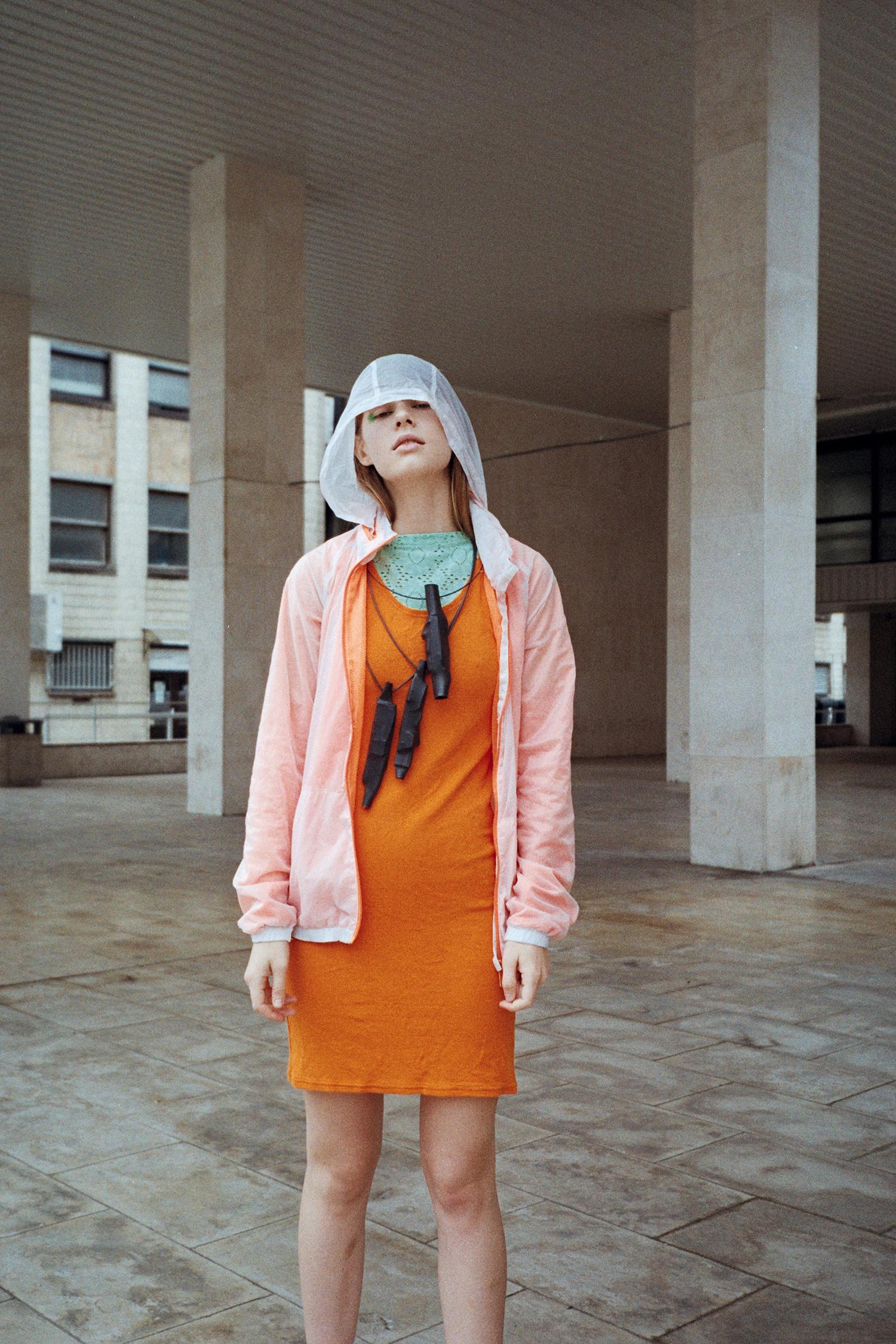 taja-spasskova-iva-artist-photographer-fashion-editorial-magazine-toksickmagazine-