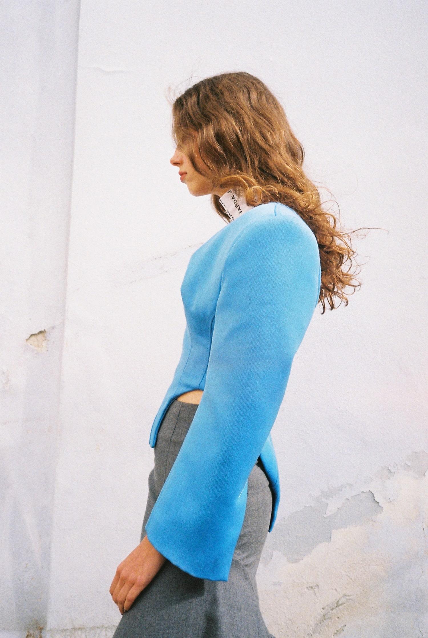 taja-spasskova-mari-artist-photographer-fashion-editorial-magazine-