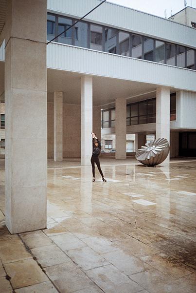 taja-spasskova-iva-artist-photographer-fashion-editorial-magazine-toksickmagazine