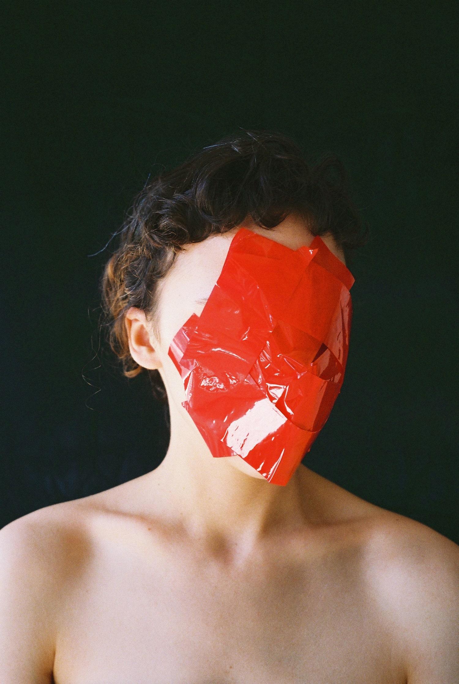 taja-spasskova-artproject-artist-photography-contemporary-blr