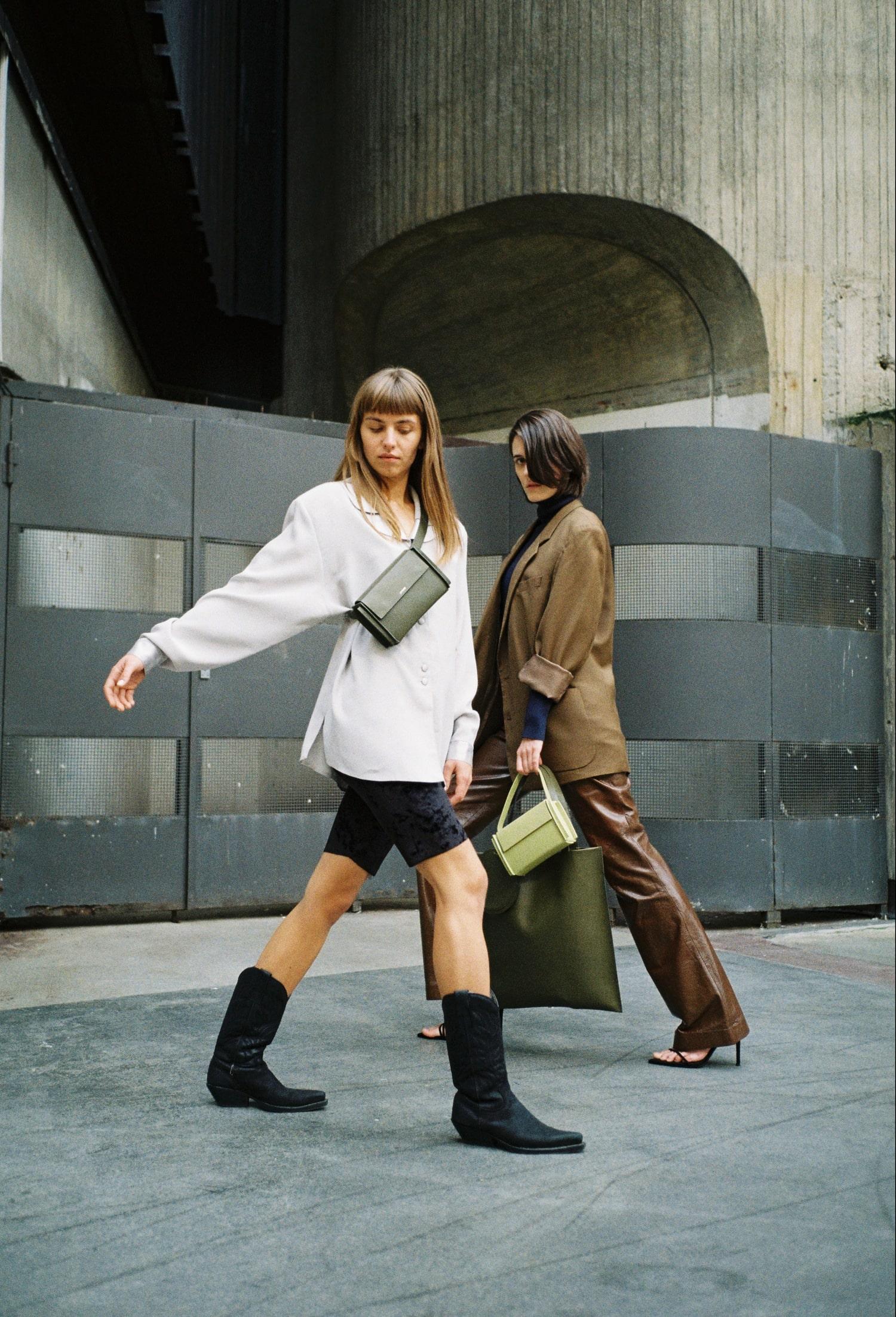 taja-spasskova-yrnche-artist-photography-contemporary-designblok