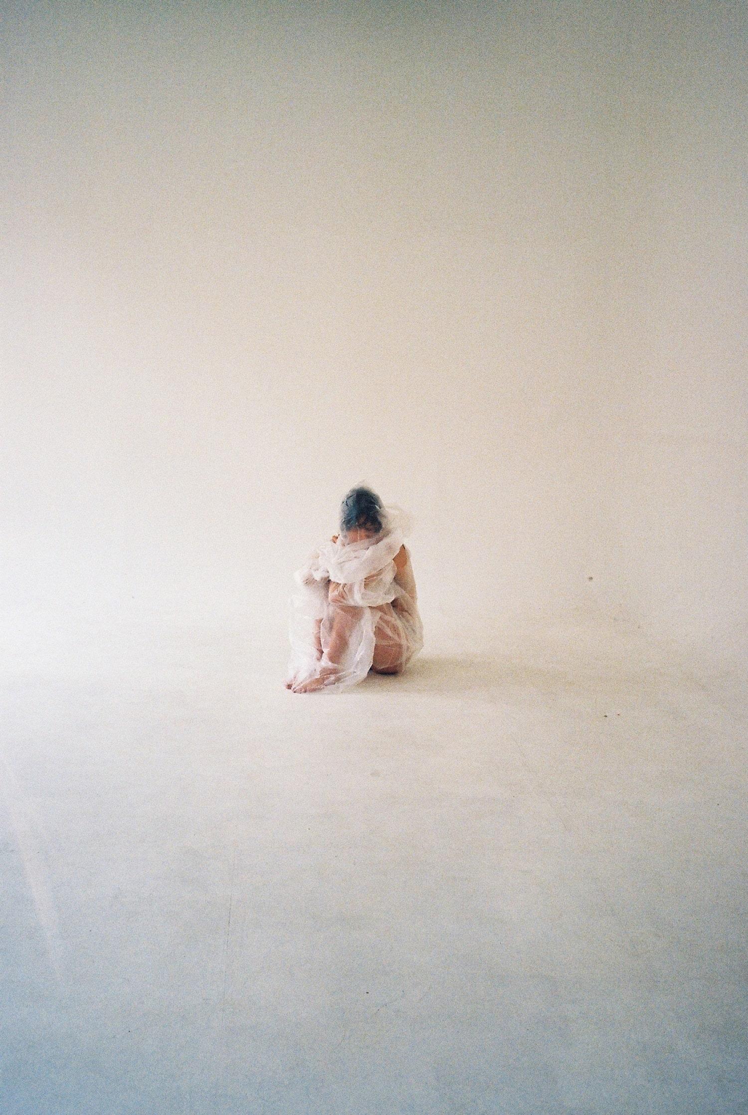 taja-spasskova-i-D-artist-photography-contemporary-isolation