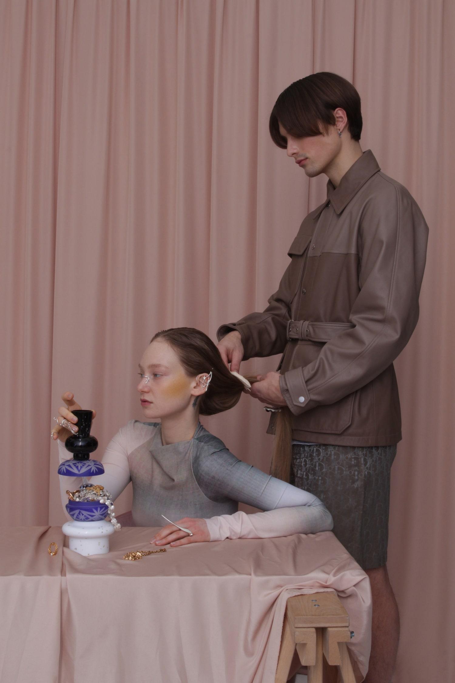 taja-spasskova-dolce-vita-magazine-artist-fashion-editorial-fashion-photography
