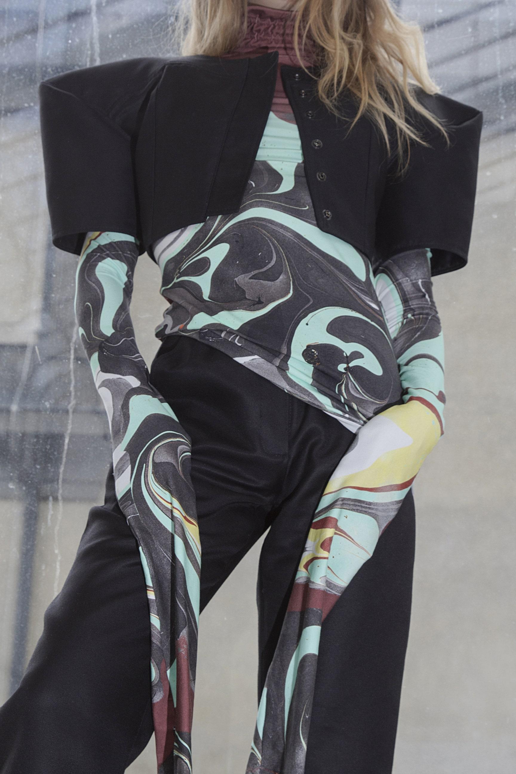 taja-virvar-artist-photographer-fashion-editorial-magazine